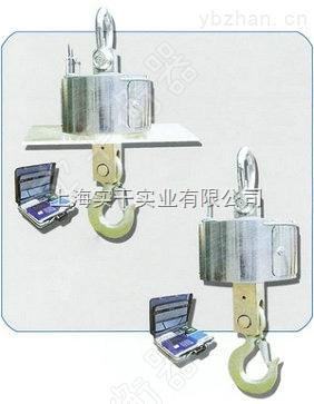 提供耐高温电子吊秤