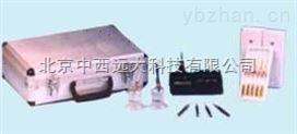 便携式溶解氧测定仪S93/GDYS-101SR