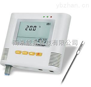 精度高温湿度记录仪NZ95-2G/4G/6G/8G