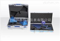 EMC-2 电磁兼容套装(远场测量 1Hz-9.4GHz)