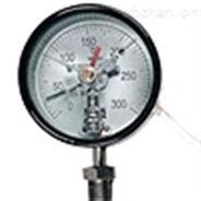 电接点双金属温度计用途