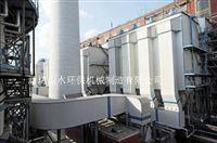 陕西省脱硫除尘器厂家工作原理