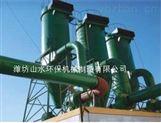 南京脫硫除塵設備處理能力