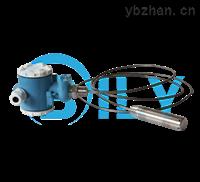 导波不锈钢液位变送器 天津厂家直销