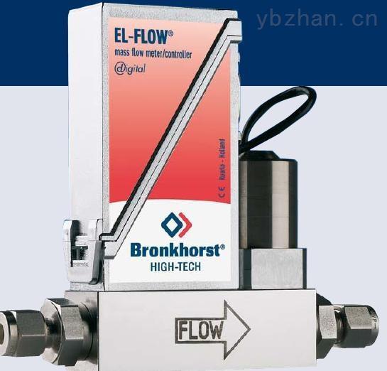 EL-FLOW-高壓氣體質量流量控制器