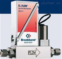 高压氣體質量流量控制器