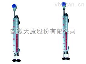 磁性浮球液位计厂家