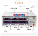 青智8902F1三相电参数测试仪