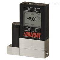 ALICAT耐腐蚀氣體質量流量控制器