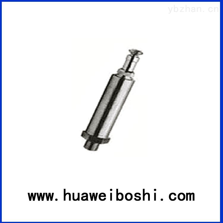 BOS-P-超低温压力变送器