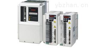台达伺服电机ECMA-F11318SS高功能型 中国区一级代理