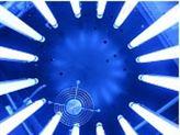 低温光合成系统,光化学仪器