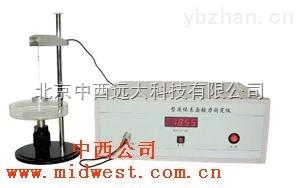 NS22SL-JBZL-液體表面張力測定儀 型號:NS22SL-JBZL