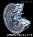 德国STROMAG 电磁离合器