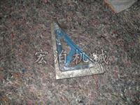 苏州铸铁直角尺厂家直销