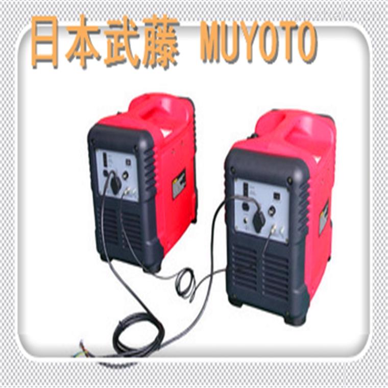 小型家用6kw汽油发电机组