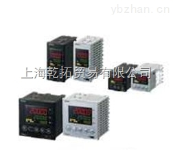 日本欧姆龙温度控制器V-151-1c25