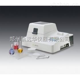 赛多利斯LMA200PM微波水份测定仪