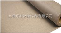 100dB高端射频干扰和电磁辐射屏蔽织物