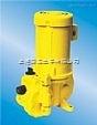 MRoy系液压式隔膜泵