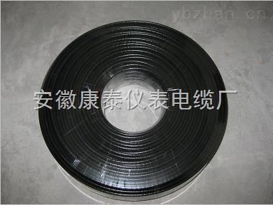 DXW-J/25-220V电伴热带