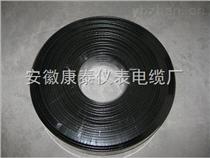 XW-P/J-25W/m-220V伴热电缆