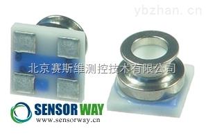 MS5837-30BA压力传感器
