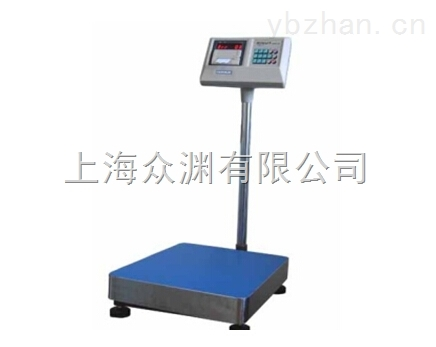 TCS-30KG电子台秤多少钱,计重台秤厂家