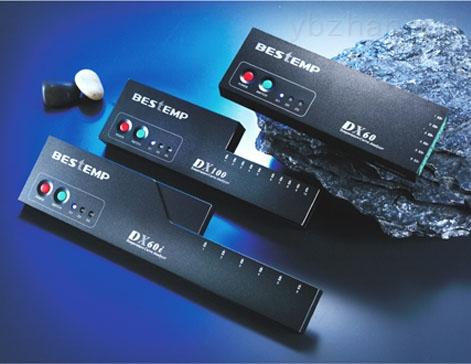 英国BESTEMP炉温测试仪DX100