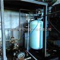 蘭州軟化水設備家用純水機