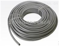 5线墙体电缆屏蔽电源线