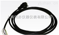 EMC电磁屏蔽电源线 3米