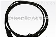 EMC电磁屏蔽电源线 2米