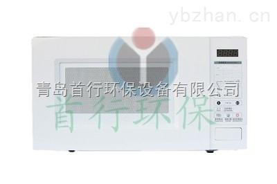 LB-901W型COD微波消解儀 青島首行SH