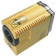 希而科原装进口欧洲工控产品 超快物流 特价供应SchenckE020522.11