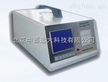 M274855-汽車尾氣分析儀(汽柴兩用) 型號:M274855