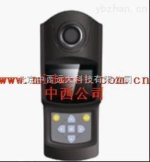 H11/ZYD-HF-手持式水質檢測儀