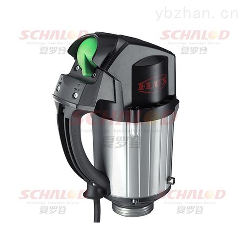 供应原装进口flux插桶泵
