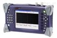 OTDR-4000系列光时域反射仪