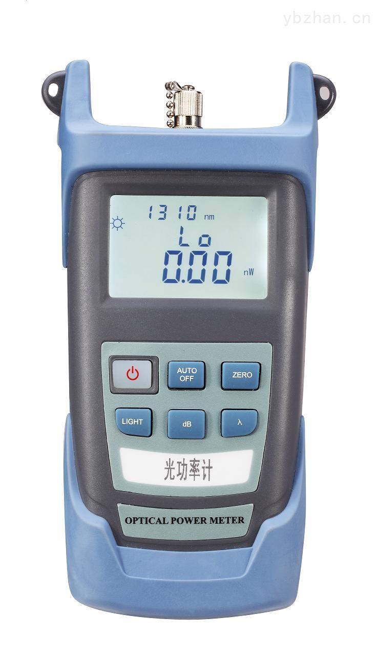 FL3200A 光功率计电力电缆测试仪