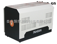 PR322系列高温热电偶检定炉