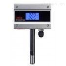 ROTRONIC 温湿度变送器HygroFlex1 - HF1