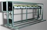 DMS-B22电热毯机械强度试验机