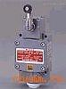 供应山武Yamatake 数字光纤传感器HPX-AG01-1【无锡迈尔欣】