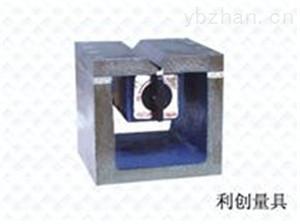 磁性方箱系列标准生产