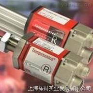 RHM0600MD701S2B6100传感器RHM0060MP151S3B1105位移传感器