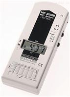 ME3830B低频电磁辐射分析仪