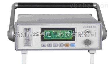 HT-微水測量儀