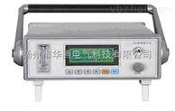 微水測量儀