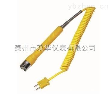 供应直销双华WRNM-01表面热电偶